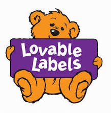 lovable-labels
