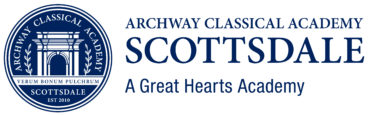 Great Hearts Archway Scottsdale, Serving Grades K-5