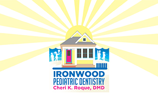 Ironwood Pediatric Dentistry