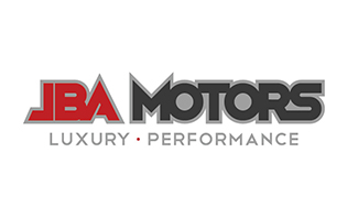 JBA Motors, LLC